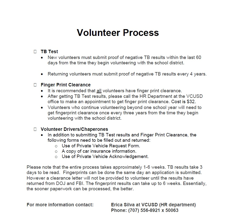Volunteer Process.jpg