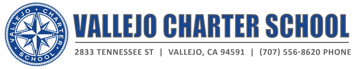 Vallejo Charter